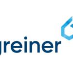 Greiner Logo