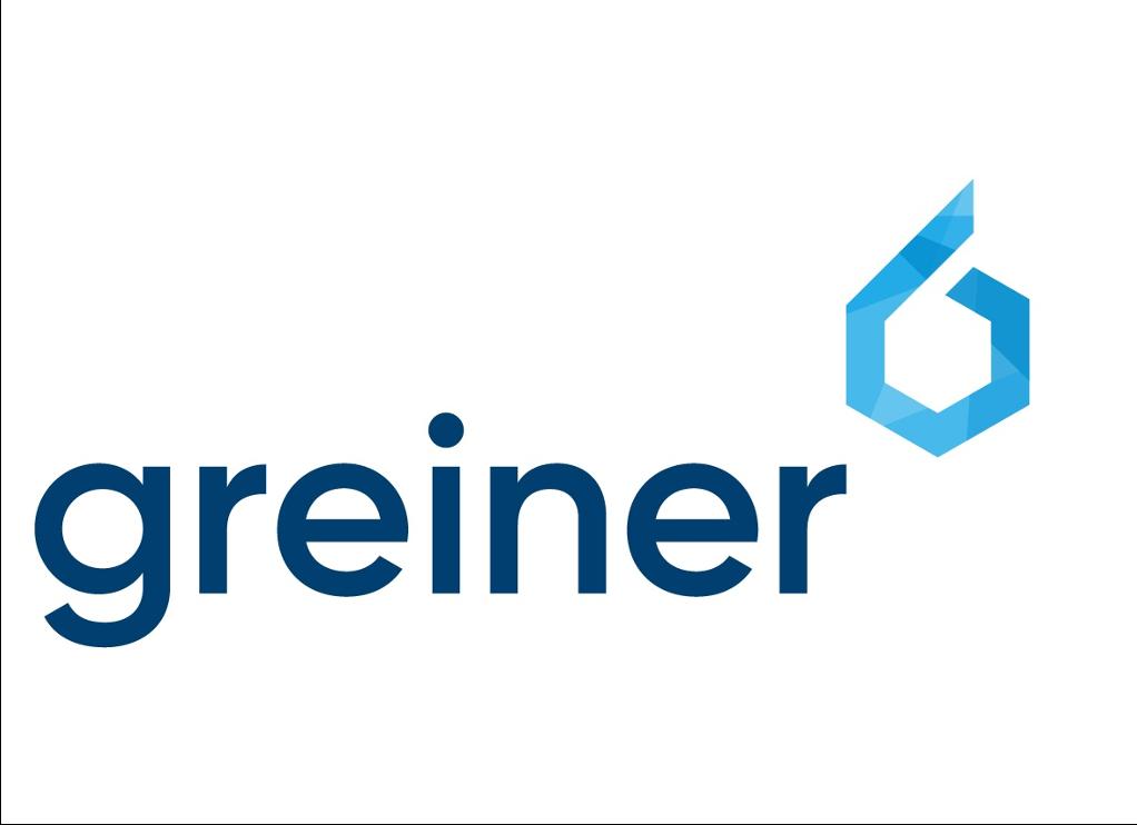 New_Greiner
