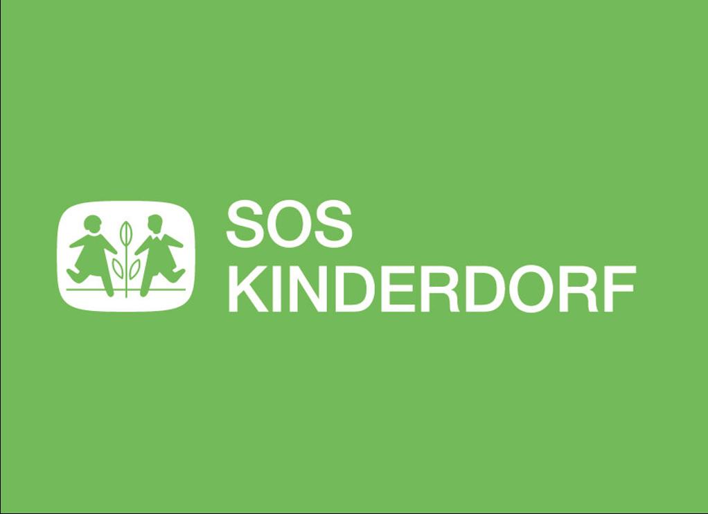 New_SOS Kinderdorf