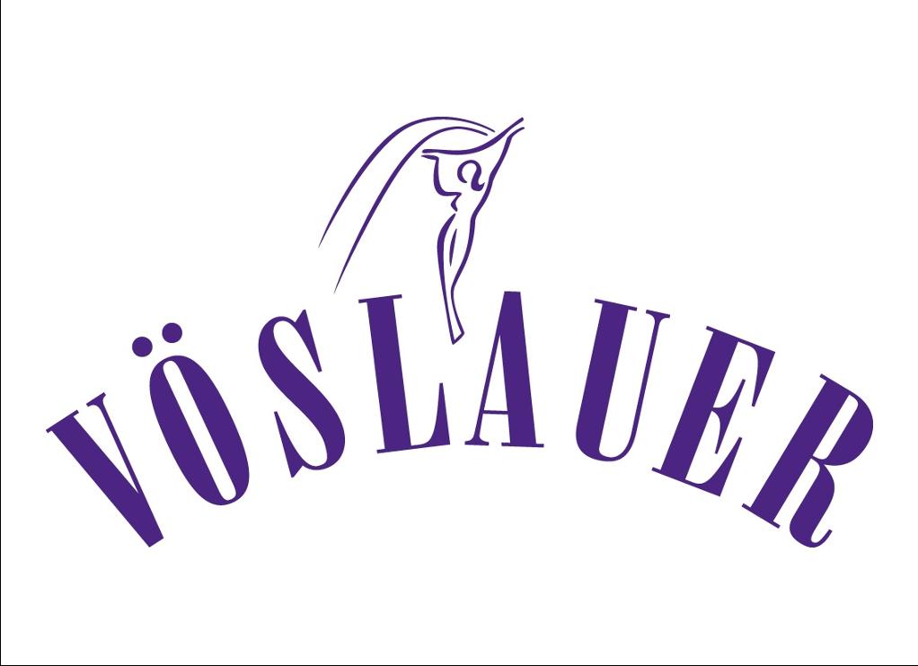 New_Voslauer