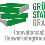 new_grunstatt