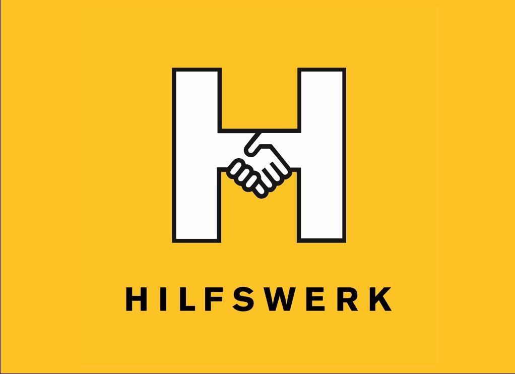 new_hilfswerk