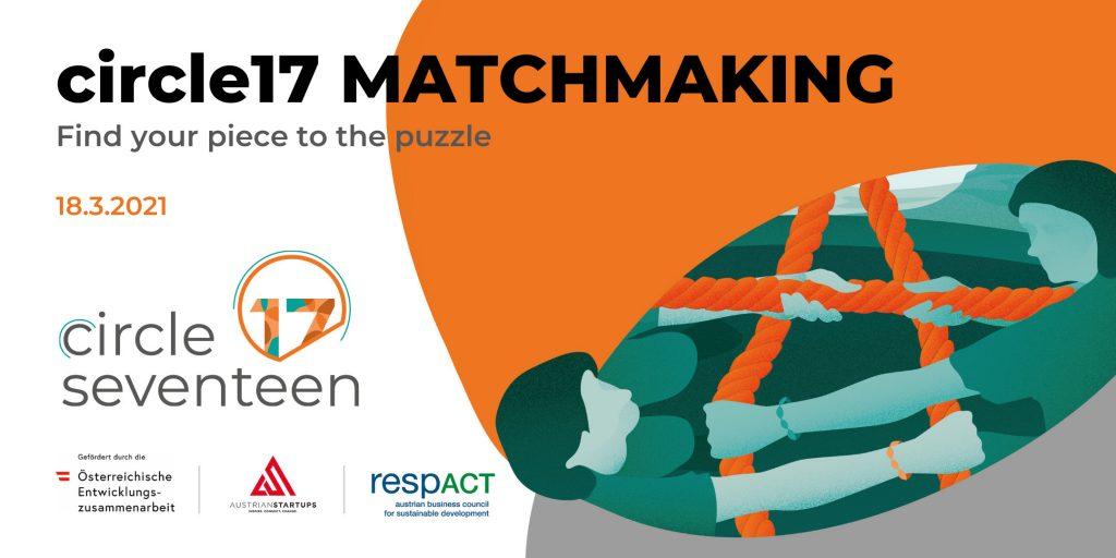 Matchmaking Banner