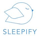 Sleepify_Logo
