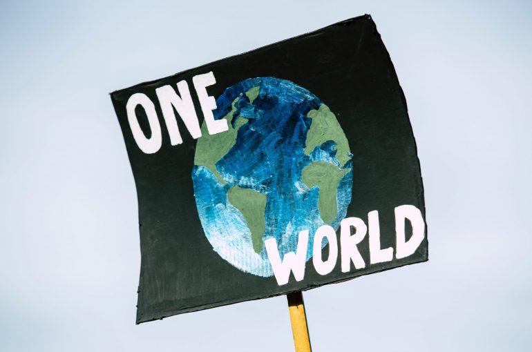 Climate Compensation Article