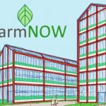 FarmNow Titelbild